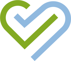 Hospice Ijsselpolder hart