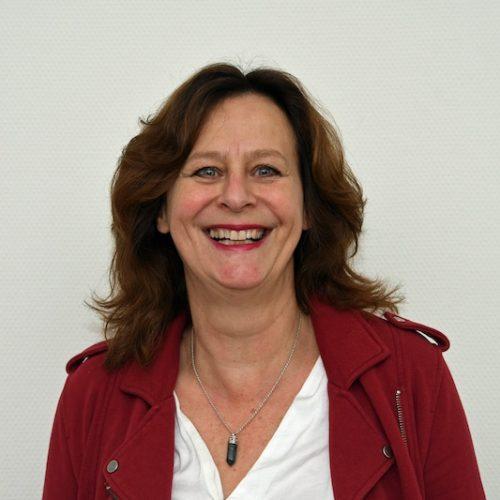 Anita Akkermans