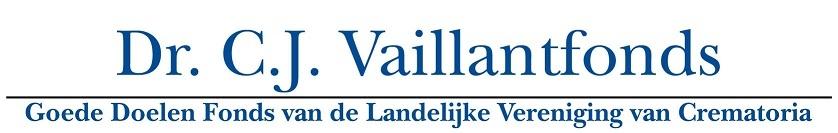 Dr C.J. Vaillantfonds